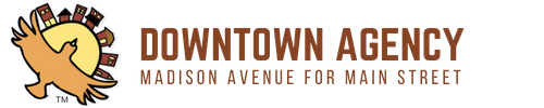 Downtown Agency